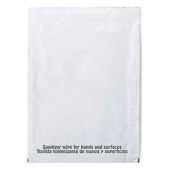 Desinfektionsservetter (1 st) Vit 142571