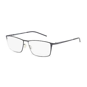 איטליה עצמאית - משקפיים גברים 5207A