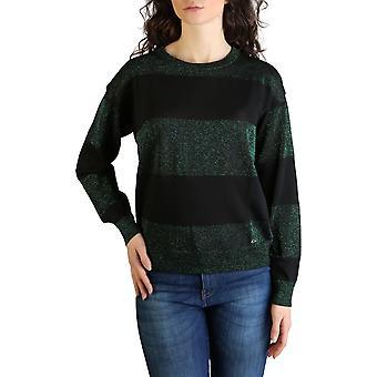 Yes Zee - Sweaters Dames M403_IM00