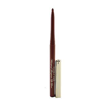 Winky Lux impermeable Longwear Lip Liner - # Miau 0.32g / 0.11oz