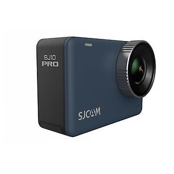 Wifi-etätoimintakamera Vedenpitävä Dv-videokamera