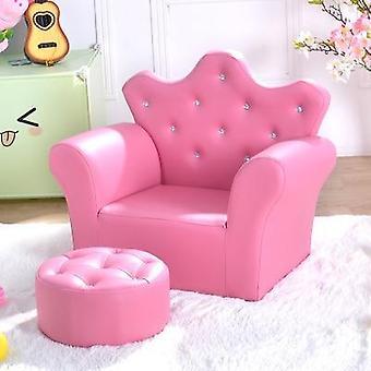 高品質の家具ソファ