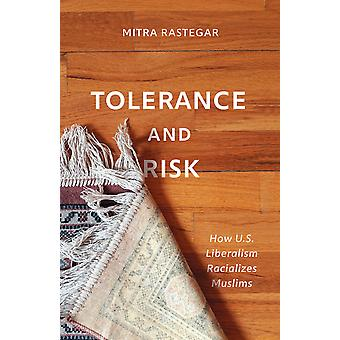 Tolerance and Risk