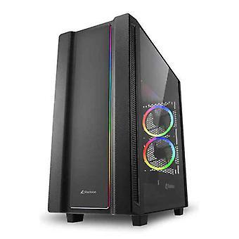 ATX Semi-tower Box Sharkoon REV220