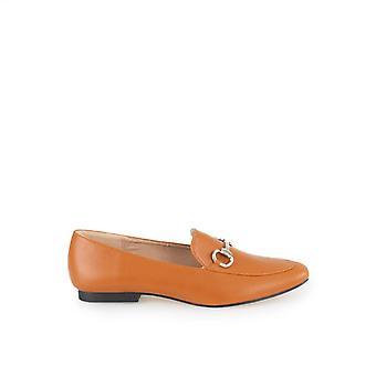 Zian Schuhe Casual 23376_36 Farbe Camel1