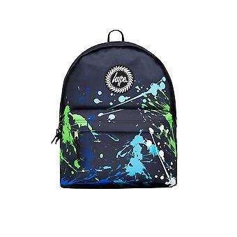 Hype Splat Backpack