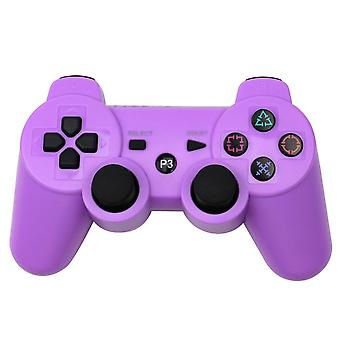 Wireless Bluetooth Game Controllers