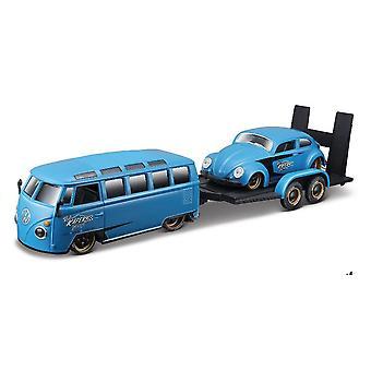 1:24 LAMBORGHINI URUS / Lamborghini huracan coupe Die cast alloy car model gift collection toy