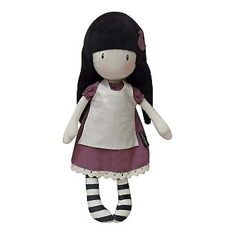 Rag Doll Gorjuss My Secret Place