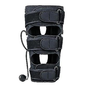 Gait belts o/x type legs correction band bowed legs knee valgum straightening posture corrector beauty leg band