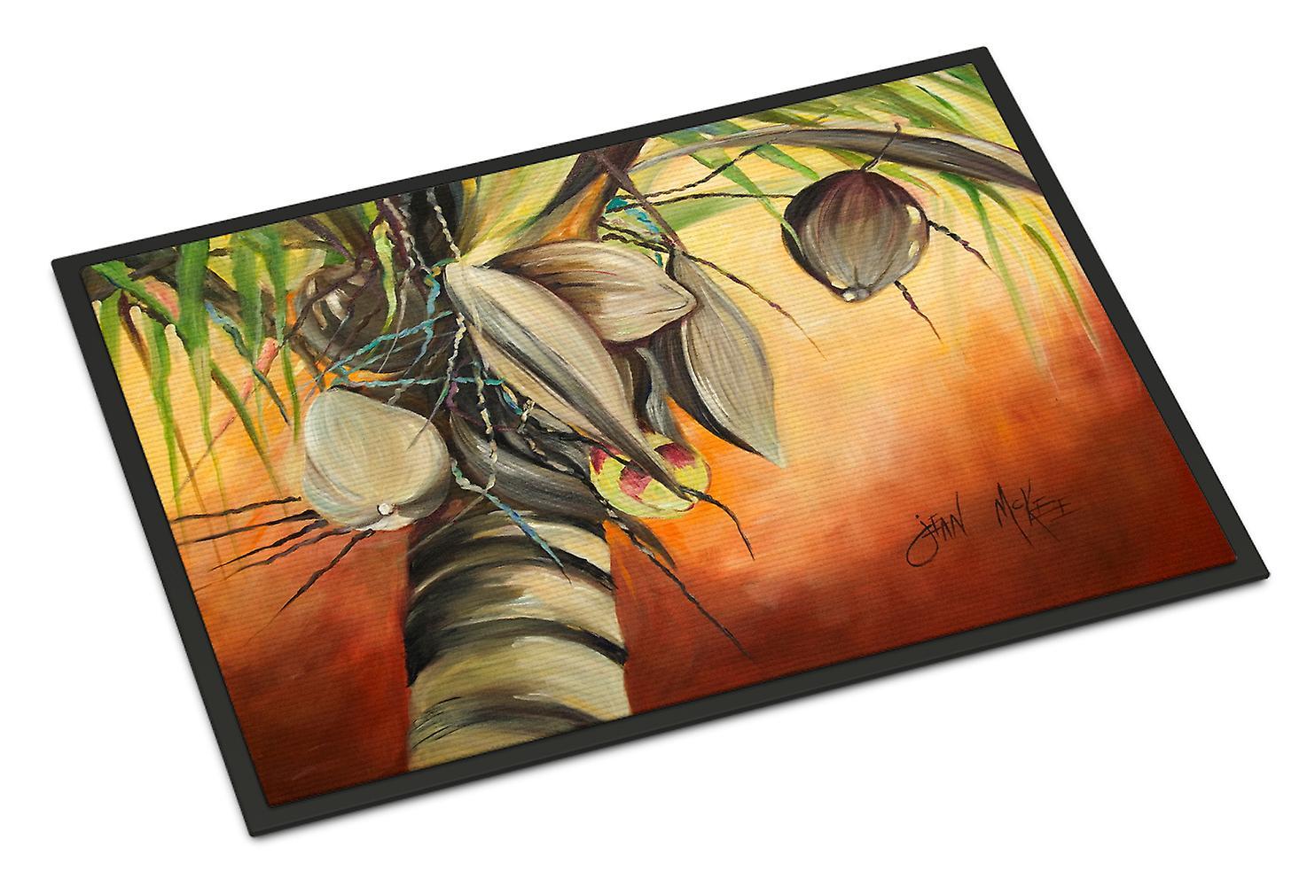Multicolor BB7320SN Carolines Treasures Desk Artwork Notepad Holder
