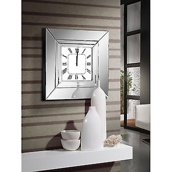 Schuller Lucy Wall Clock, 60X60