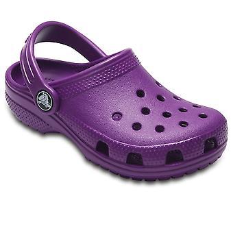 Crocs Classic New Girls Sandals