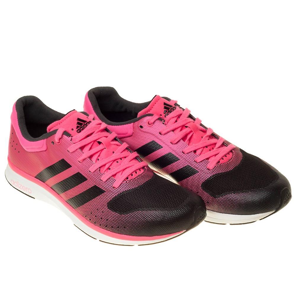 Adidas Adizero F50 Rnr W B40414 En Cours D'exécution Toutes Les Chaussures De Femmes L'année