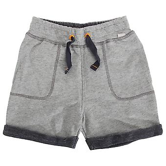 Bench Childrens/Boys Alo Casual Cotton Shorts