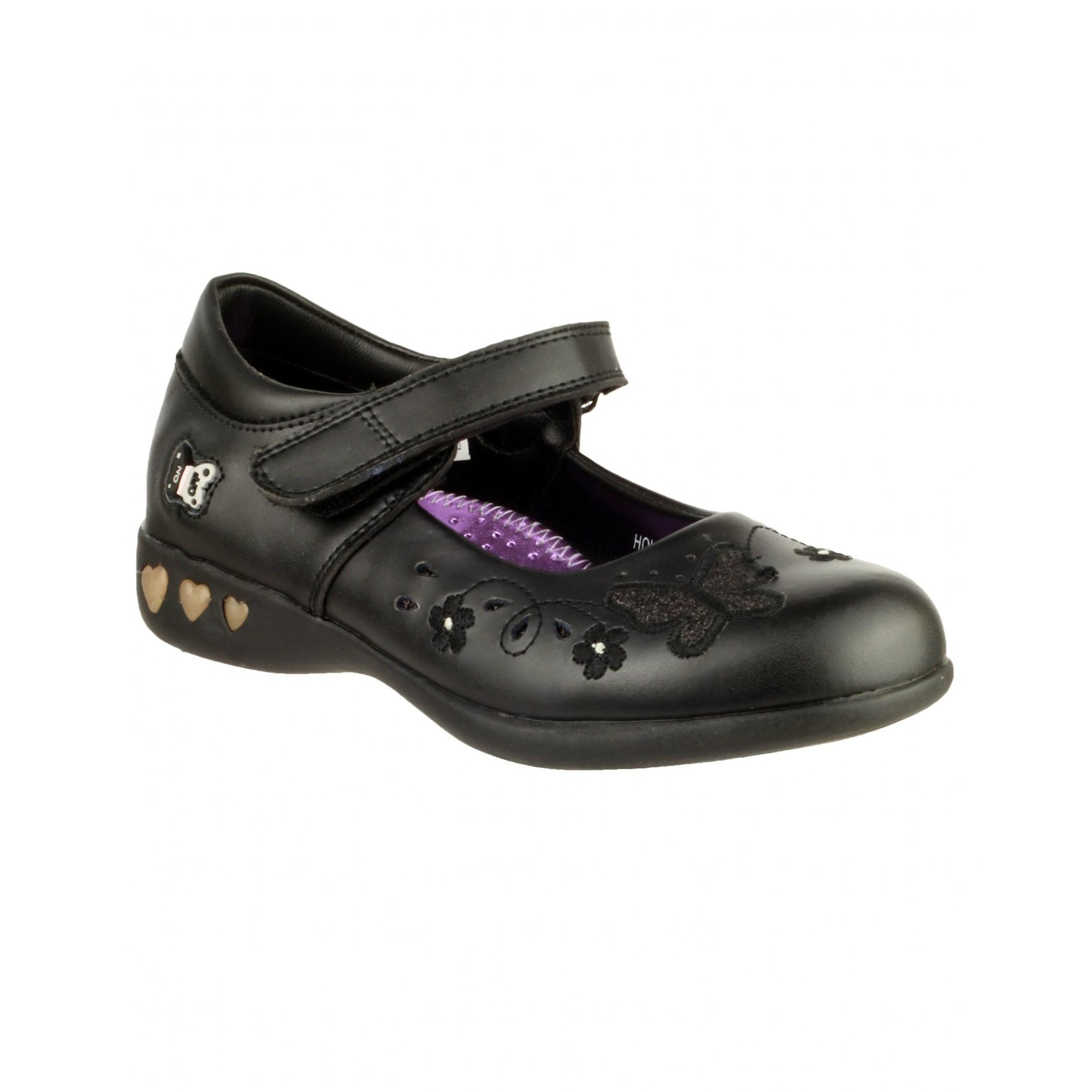 Mirak HOLLY LIGHTS Childrens/Kids Shoe / Girls Shoes - Gratis verzending 6KcDBt