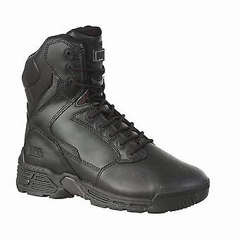 Magnum Stealth Force 8 Inch CT/CP (37741) / Womens Boots