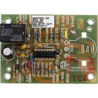 Raypak 005086B PC tablero piscina tapa