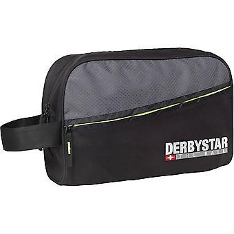 DERBY STAR bag for goalkeeper gloves