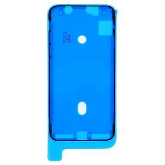 Til Apple iPhone X / 10 display ramme pakning klæbemiddel
