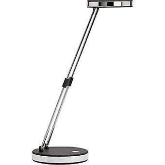Maul uck 8201290 LED desk light 5 W Daylight white Black