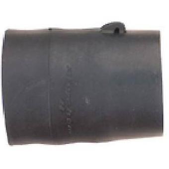 TE Connectivity 202K121-25/225-0 Vorgeformter Schrumpfer-Nenndurchmesser (Vorschrumpfung): 24 mm 1 Stk./s