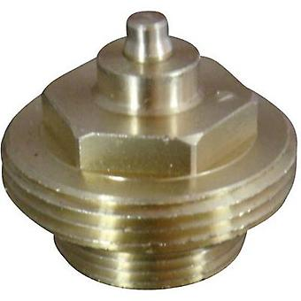 700109 Radiator valve adapter Suitable for radiators Gampper
