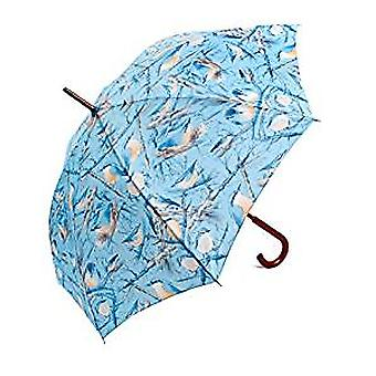 Nuthatch Umbrella (Straight)