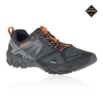 Merrell MQM Flex GORE-TEX Trail Running Shoes-AW19