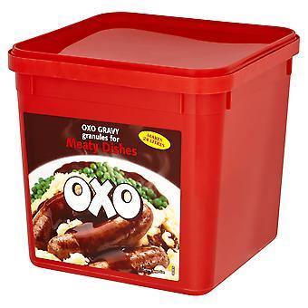 Oxo Original Gravy Granules