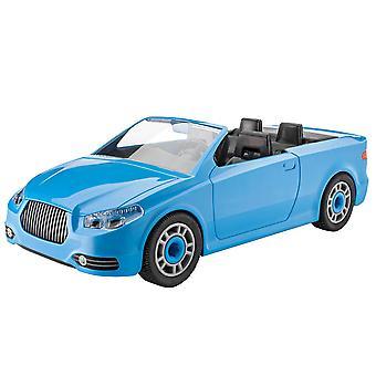 Revell Junior Model Kit Roadster