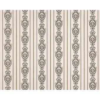 Non-woven wallpaper EDEM 660-93