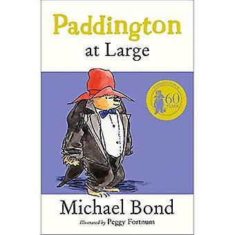 Paddington dans son ensemble (Paddington)