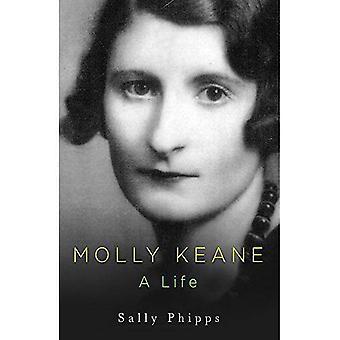 Molly Keane: Una vita