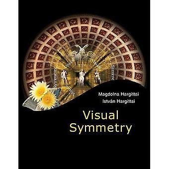 Visual Symmetry