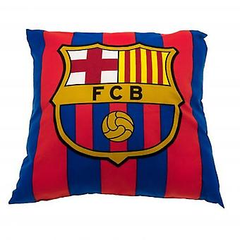 Barcelona pute