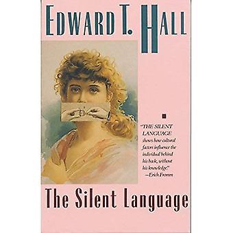 Silent Language