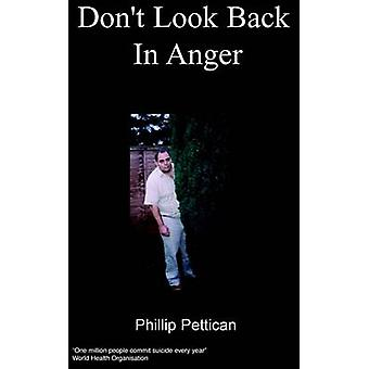 Dont Look Back in Anger by Breeding & John & PH.D.