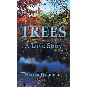 木は Hagopian & ウォーレンによって愛の物語