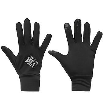Karrimor Womens Liner handskar dam