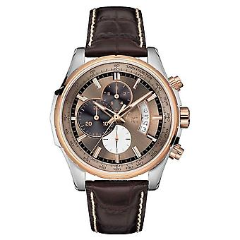 GC Guess Collection Watch X81012g5s 44 mm