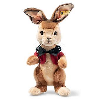 Steiff Flopsy Bunny 25 cm