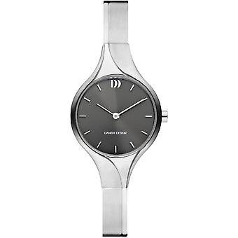 Design danese Mens Watch IV64Q1256 Malva