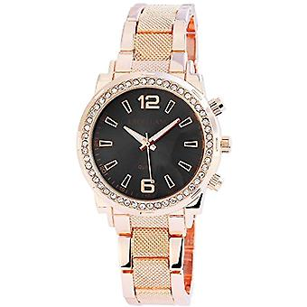 Excellanc Women's Watch ref. 152131000111