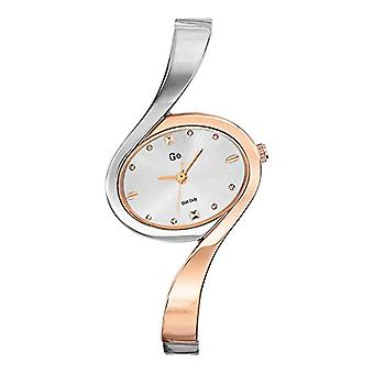 GO Girl Only Women's Watch ref. 695006
