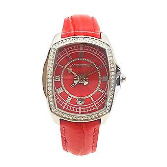 Chronotech Horloge Femme ref. CT7896LS-97