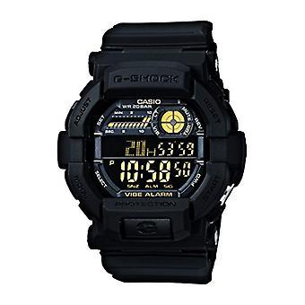 Casio Clock man REF. GD-350-1BER