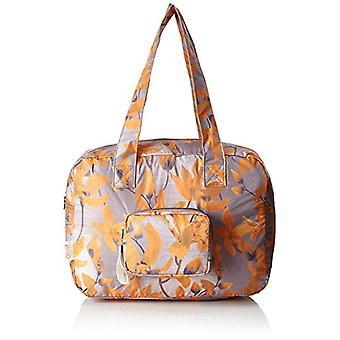 Oilily Enjoy Shopper Xlhz 1 - Women Orange 18x30x40cm bucket bags (B x H T)