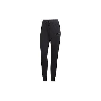 Adidas Essentials Plain DP2400 universal all year women trousers