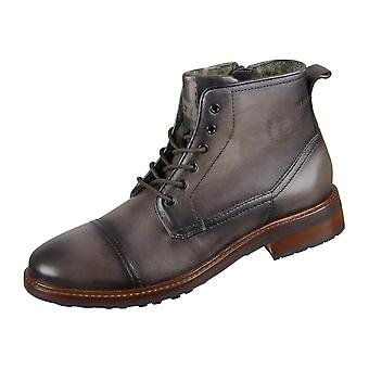Bugatti Radmilo 311781311100 universal winter men shoes